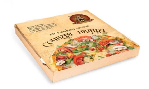 hop giay dung banh pizza gia re
