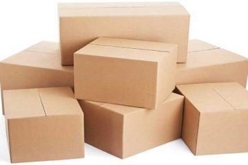 Xưởng sản xuất hộp Carton – Thùng carton giá rẻ Hà Nội