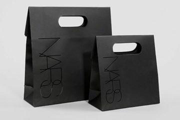 3 yếu tố in túi giấy giá rẻ mà các shop thời trang nên thuộc nằm lòng