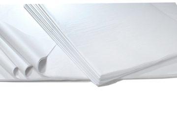 In vỏ hộp giấy duplex và giấy kraft loại nào đắt hơn