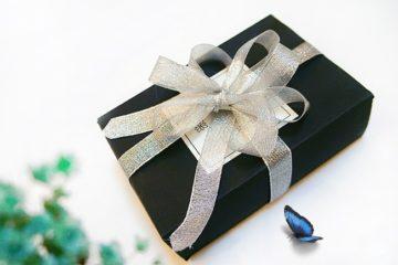 In hộp quà tặng 20/10 giá rẻ tại Hà Nội