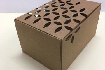 In thùng đựng nhãn giá rẻ nhất thị trường – Cam kết chất lượng cao